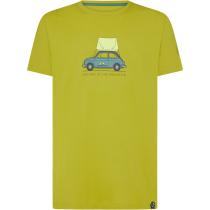 Achat Men's Cinquecinto T-Shirt Kiwi