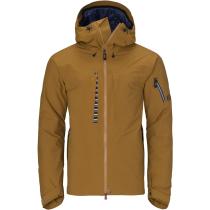 Acquisto Men's Creblet Jacket Pecan Brown