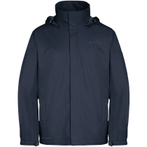 Compra Men's Escape Light Jacket Eclipse
