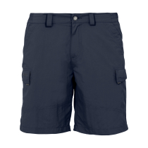 Buy Men's Farley Bermuda IV Eclipse
