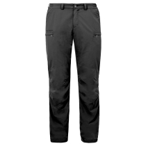 Kauf Men's Farley Pants IV Black