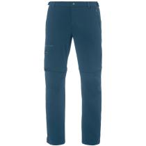 Acquisto Men's Farley Stretch T-Zip Pants II baltic sea