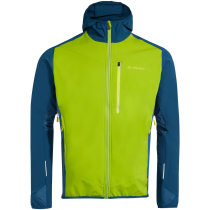Buy Men's Larice Jacket III Chute/Deep Water