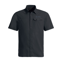 Compra Men's Rosemoor Shirt Phantom Black