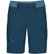 Kauf Men's Scopi LW Shorts II baltic sea