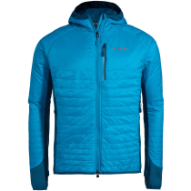 Kauf Men's Sesvenna Jacket III Icicle