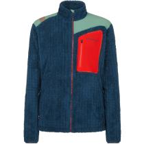 Achat Men's Sling Jacket Opal/Grass Green
