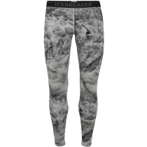 Achat Mens 250 Vertex Leggings JBG Snow