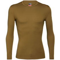 Kauf Mens 260 Tech LS Crewe Curry