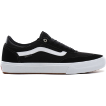 Achat Mens Gilbert Crockett 2 Pro Black True White