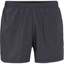 Achat Mens Impulse Running Shorts Panther