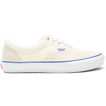Achat Mens Skate Era Off White