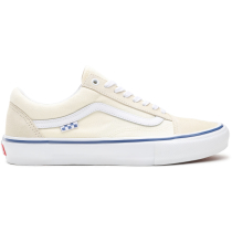 Achat Mens Skate Old Skool Off White