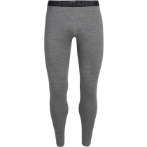 Buy Mens 260 Tech Leggings Gritstone Heather
