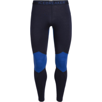 Compra Mens 260 Zone Leggings Midnight Navy/Surf