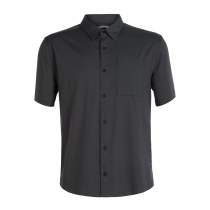 Buy Mens Compass SS Shirt Monsoon