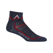Achat Mens Multisport Light Mini Fathom Hthr/Rocket