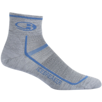 Kauf Mens Multisport Ultra Light Mini Twister Heather/Sea Blue