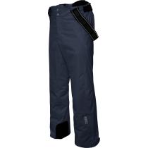 Achat Mens Salopette Pants Blue Black