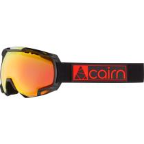 Achat Mercury Evolight Nxt® Mat Black Orange