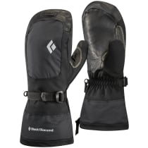 Buy Mercury Mitt Black