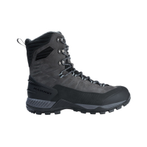 Kauf Mercury Pro High Gtx® Men Graphite-Black