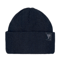 Achat Merino Thin Cap Black