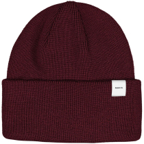 Buy Merino Thin Cap Wine
