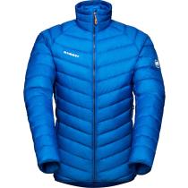 Buy Meron Light IN Jacket Men Ice Marine