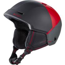 Acquisto Meteor Black Red Khaki Geometry
