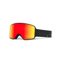 Buy Method Silicone Black Vivid Ember/Vivid Infrared