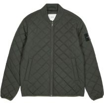 Achat Metropol Jacket Green