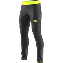 Buy Mezzalama Race2 Pant M Black Out/Yellow