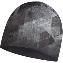 Achat Microfiber Reversible Hat Concrete Grey