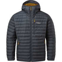 Acquisto Microlight Alpine Jacket M Beluga