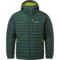 Acquisto Microlight Alpine Jacket M Pine