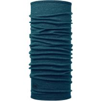 Achat Midweight Merino Wool Ocean Melange