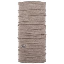 Achat Midweight Merino Wool Sand Melange