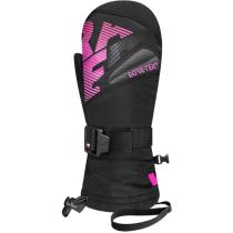 Kauf Miga 3 Mitts Black Pink