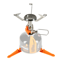 Buy Jetboil Mighty Mo