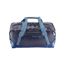 Acquisto Migrate Duffel Arctic Blue 40L