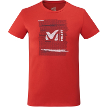 Buy Millet Rise Up TS SS Fire