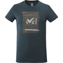 Achat Millet Rise Up TS SS Orion Blue