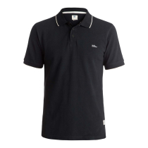 Achat Milnor Polo Black