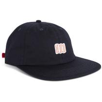 Acquisto Mini Map Hat Navy