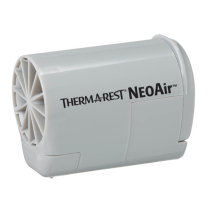 Buy NeoAir Mini pompe