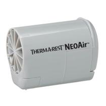 Compra NeoAir Mini pompe