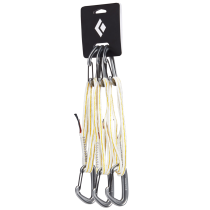 Buy Miniwire Alpine Qd 3 Pack