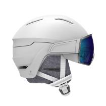 Kauf Mirage White/Blue Solar