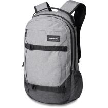 Buy Mission 25L Greyscale